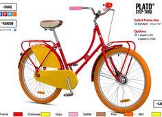 Best City Bikes & Easy Rides: Public, Shinola, Gazelle & 10 More — Maxwell's Annual Guide 05.28.15