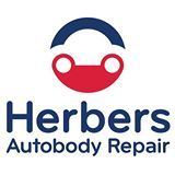 Ahki Job & Career Portal In Canada: Company Herbers Autobody