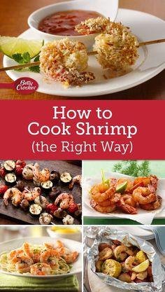 148 best seafood buffet images food seafood cooking recipes rh pinterest com