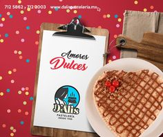 Ya tienes un buen regalo de #SanValentin?  Un pastel de #DAlisPastelería siempre te hace quedar bien.   http://ift.tt/2iE37OG  712.5862  712.2003