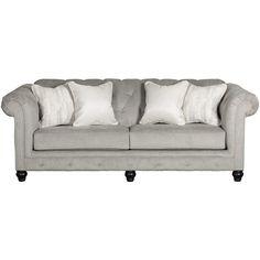 16 best sofas images couches lounge suites sofa beds rh pinterest com