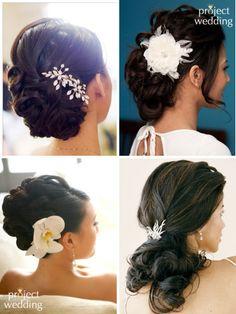 Google Image Result for http://www.projectwedding.com/blog/wp-content/uploads/2010/08/asian-wedding-hair-ideas.jpeg
