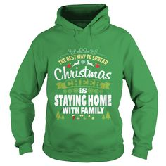 Kids Christmas Cheer Is Staying Home With Family T Shirt Gift 8 Kelly Green CsbdDT #gift #ideas #Popular #Everything #Videos #Shop #Animals #pets #Architecture #Art #Cars #motorcycles #Celebrities #DIY #crafts #Design #Education #Entertainment #Food #drink #Gardening #Geek #Hair #beauty #Health #fitness #History #Holidays #events #Home decor #Humor #Illustrations #posters #Kids #parenting #Men #Outdoors #Photography #Products #Quotes #Science #nature #Sports #Tattoos #Technology #Travel…