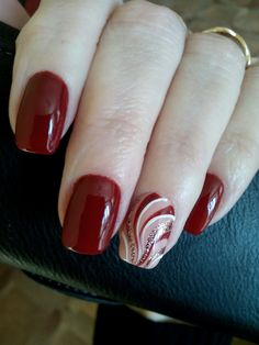 - Have you found your nails lack of some fashionable nail art? Yes, recently, many girls personalize their fingernails with beautiful nail design to dec. Flower Nail Designs, Nail Art Designs, Cute Nails, Pretty Nails, Gel Nails, Acrylic Nails, Latest Nail Designs, American Nails, Modern Nails