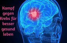 Die seltsame Zell-Entwicklung, die Hirntumor http://www.kamagramart.org/ihr-krebs-beseitigen-und-finden-zu-besseren-gesund-leben veranschaulicht wird, als ein Tumor angespielt. Healthcare-from-cancer.jpg - Download at 4shared