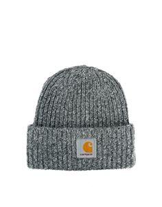 Carhartt Anglistic Beanie Hat