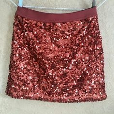 Forever 21 Skirt Color is true in picture 1. Excellent condition. Forever 21 Skirts