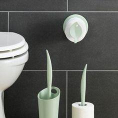Výsledek obrázku pro SENSE držák na toal. papír