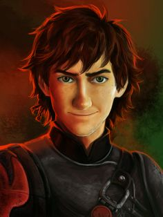 Read Chapter 1 from the story Arranged Marriage (Hiccup x Reader) HTTYD by with reads. Dreamworks Dragons, Disney And Dreamworks, Toothless And Stitch, Httyd 2, Got Dragons, Dragon Rider, Dragon 2, Hiccup And Astrid, Best Portraits
