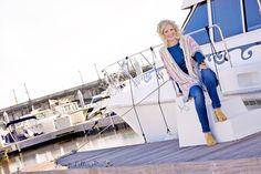Jennifer Collins Photography: Fashion / Model / Blogger / Lifestyle  { Charleston Photography }