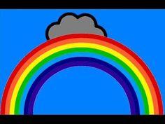 ΤΑ ΧΡΩΜΑΤΑ Baby Vest, Education, Colors, Music, Youtube, Home Decor, Musica, Musik, Decoration Home