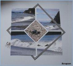 http://scrapzen.canalblog.com/