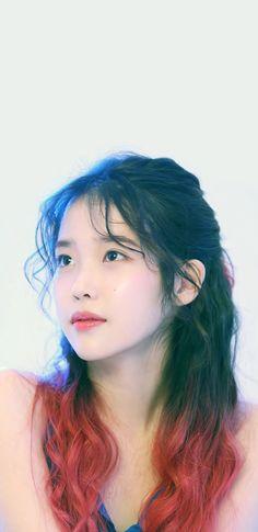 Korean Girl, Asian Girl, Cute Girls, Cool Girl, Prettiest Celebrities, People Poses, Iu Fashion, Kdrama Actors, Korean Actresses