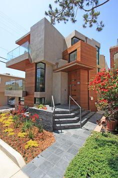 84 best manhattan beach ca real estate images luxury real rh pinterest com