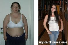 Another great Fat Burning Furnace Success!