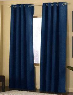 7 best kitchen curtains images kitchen window curtains diy rh pinterest com