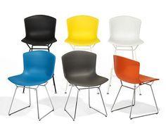@knollinc @knollinc_canada re-introduces the Bertoia molded shell side chair. . Ain't she a beauty? . . . #decor  #interiordecor  #interiordecoration  #homedecor  #design  #homedesign  #interiordesign  #interiordesigner  #interiorstyling #interiorinspiration  #interiordesignideas  #designideas  #decorideas  #toronto #interiordesigns  #decoration  #decorate  #homedecoration  #instadesign  #instadecor  #instainteriordesign  #interiordesigntoronto  #interiordecortoronto  #designtoronto…
