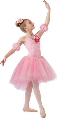 dcf380aed8 Fantasia Infantil Bailarina Meninas Rosa Ballet Carnaval Halloween. Roupa  ...