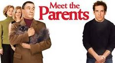 meeting the parents images - Yahoo Search Results
