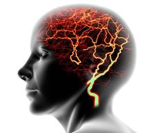 10 things you should know about Epilepsy.   Epilepsy is more than just seizures as it often has other accompanying conditions associated with it.  Oftentimes, poor memory, mood issues, depression and anxiety walk hand in hand with issues associated with epilepsy and need to be managed and thought of when caring for the individual with epilepsy.