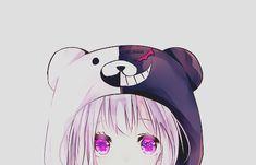 kawaii girl anime tumblr - Pesquisa Google