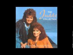 The Judds - Love Can Build A Bridge - YouTube