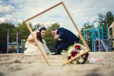 フォトフレームで結婚式をオシャレにするアイデア&インスタ風フレームの作り方まとめ
