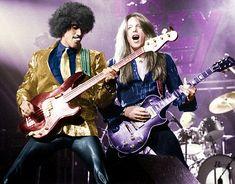 Rock gods resurrected: Thin Lizzy's guitarist Scott Gorham is on a mission to keep best friend Phil Lynott's memory alive Thin Lizzy, Art Music, Music Artists, Metal Songs, Irish Rock, Jazz Blues, Rock Legends, Blues Rock, Documentary Film