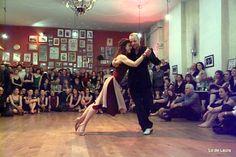 Lo de Laura Tangoschule in München - Tango Argentino bei einer Argentinierin lernen Sitemap, Workshop, Concert, Argentine Tango, Dance, School, Learning, Atelier, Recital