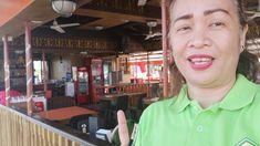 UCORP Mobile Center at Brgy Manat, Binmaley Pangasinan Nora Restaurant, Website