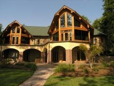 House vacation rental in Terrell from VRBO.com! #vacation #rental #travel #vrbo