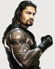 Read Pics of Roman Part 17 from the story Roman Reigns/Leakee/Joe Anoa'I Pictures by Country-NASCAR-WWE with 148 reads. Roman Reigns Shield, Roman Reigns Tattoo, Wwe Roman Reigns, Roman Reigns Wwe Champion, Wwe Superstar Roman Reigns, Roman Reigns Superman Punch, Roman Reigns Wrestlemania, Roman Reigns Shirtless, Roman Regins