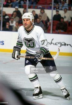Tackla hockey. Paul Coffey #tackla.com#