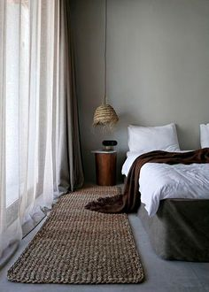 8 Easy And Cheap Ideas: Natural Home Decor Modern Dream Houses natural home decor bedroom plants.Natural Home Decor Bedroom Plants natural home decor inspiration floors.Natural Home Decor Diy Bathroom. Natural Home Decor, Bedroom Interior, Contemporary Decor, House Interior, Japanese Bedroom, Interior Design, Living Decor, Interior Design Bedroom, Rustic Bedroom