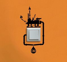 Economie d'énergie!