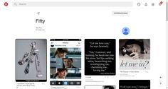 (6) Pinterest • The world's catalog of ideas