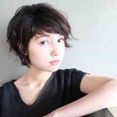 【HAIR】高橋 忍さんのヘアスタイルスナップ(ID:93230)。HAIR(ヘアー)では、スタイリスト・モデルが発信する20万枚以上のヘアスナップから、髪型・ヘアスタイル・ヘアアレンジをチェックできます。