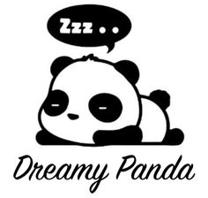 Baby Panda Bear Coloring Pages. Panda is a China national treasure. Its distinct black and white coat is panda special trademark that make it easily lovable. No wonder we can find pa. Cartoon Panda, Cute Cartoon, Panda Emoji, Panda Wallpapers, Cute Wallpapers, Kawaii Drawings, Cute Drawings, Pinterest Cute, Panda Kawaii