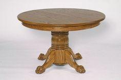 10 best amish furniture images amish furniture hardwood solid wood rh pinterest com