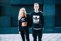 adidas campaign Adidas campaign by urban urbanshop. Adidas Jacket, Athletic, Urban, Jackets, Street, Fashion, Down Jackets, Moda, Athlete