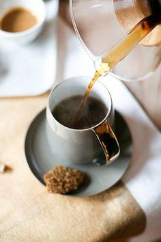 RECIPE // coffee for Christmas morning (jojotastic) Coffee Cozy, Great Coffee, Coffee Break, Coffee Time, Christmas Coffee, Christmas Breakfast, Christmas Morning, Christmas Sweets, Christmas Fun
