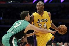 Lakers vs. Kings – Game Preview and Odds http://www.eog.com/free-picks/lakers-vs-kings-game-preview-and-odds/