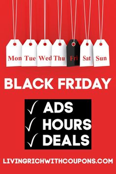 Welcome to the Black Friday Page! I'll post ads as they become available so be sure to bookmark this page for easy access! Energy Saving Tips, Saving Ideas, Money Saving Tips, Save Energy, Extreme Couponing Tips, Black Friday Ads, Bookmark This Page, Best Savings, Financial Peace