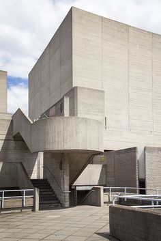 national theatre london - Google Search