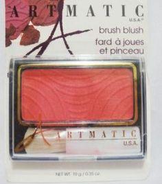 artmatic blush - Google Search