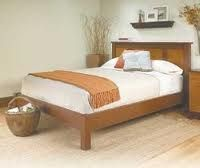A Guide to Platform Bed Plans