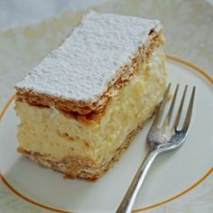 Cake Cookies, Vanilla Cake, Cheesecake, Food And Drink, Sweets, Kuchen, Gummi Candy, Cheesecakes, Candy