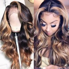 Shop our online store for Brown hair wigs for women.Brown Wig Lace Frontal Hair Brown Marley Hair From Our Wigs Shops,Buy The Wig Now With Big Discount. Beige Blonde Hair Color, Blond Rose, Blonde Ombre Hair, Blonde Weave, Ombre Hair Color, Blonde Wig, Ombré Hair, Lace Hair, Hair Lice
