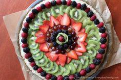 birthday- cake- alternatives