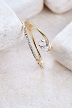 57 Best Jewelry Images On Pinterest In 2018 Jewelry Jewelry
